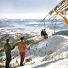 Schweitzer Mountain Resort turns 50
