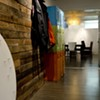 A visit to Fellow, Spokane's new coworking space