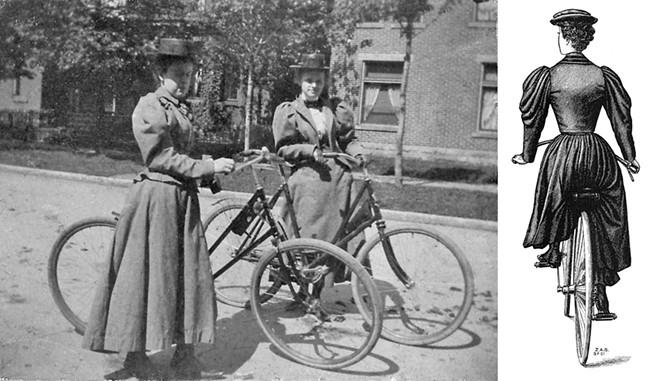 bikes_1.jpg