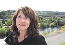 Anne McGregor is the editor of InHealth. Email her at annem@inhealthnw.com.