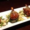 Out for Inlander Restaurant Week: In Coeur d'Alene with Sammy Eubanks and Ellen Travolta