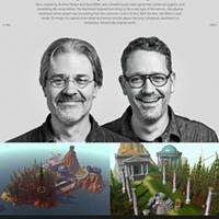 Apple site about Mac's 30th anniversary includes Spokane innovators