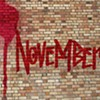 Arts Happenings in November