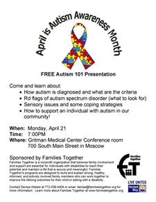 780a4913_free_autism_101_presentation.jpg