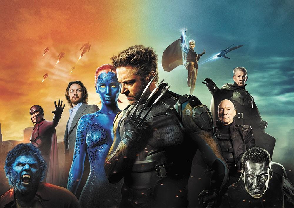 mutants2.jpg