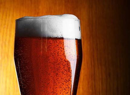 entree_beer.jpg