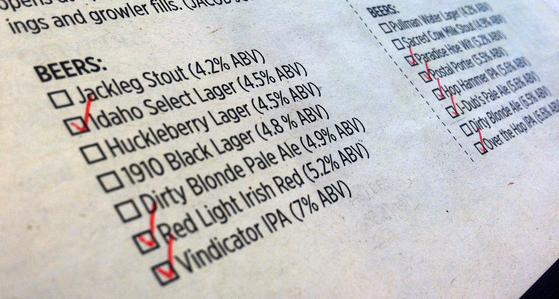 beers_checklist.jpg