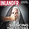 Behind the scenes of this week's cover story on Catholic nuns