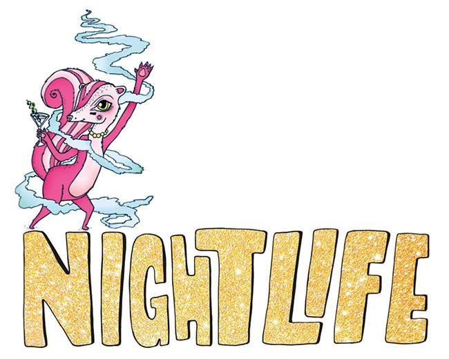 bestofnightlife.jpg