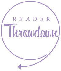 food.readerthrowdown.jpg