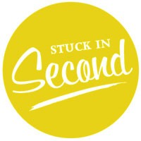 people.stuckinsecond.jpg