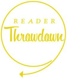 people.readerthrowdown.jpg