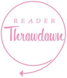 shopping.readerthrowdown.jpg