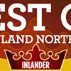 Best of the Inland Northwest Readers Poll voting is open