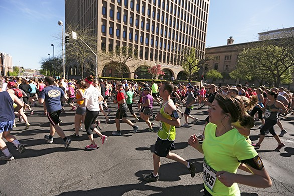 inl_bloomsday050513_1img_0436.jpg