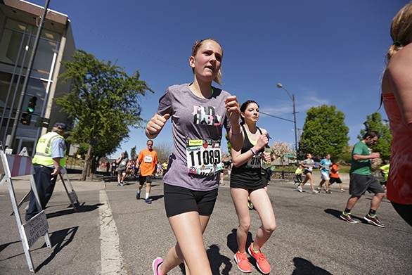 inl_bloomsday050513_1img_0700.jpg