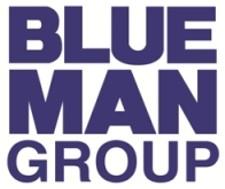 75d5d9a9_bmg_blue_logo_resized2.jpg