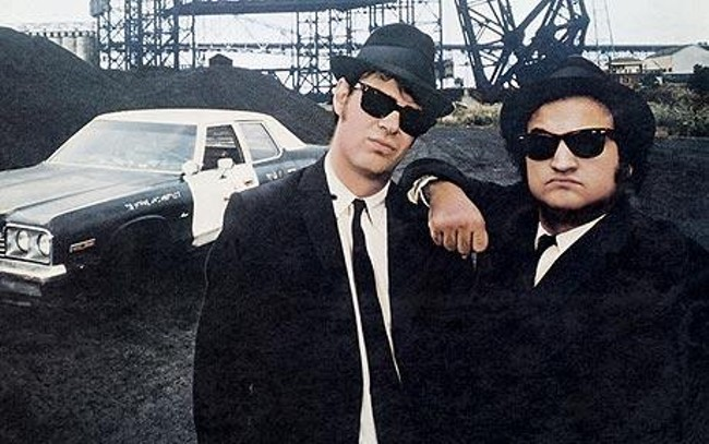 blues_brothers_1660615c.jpg