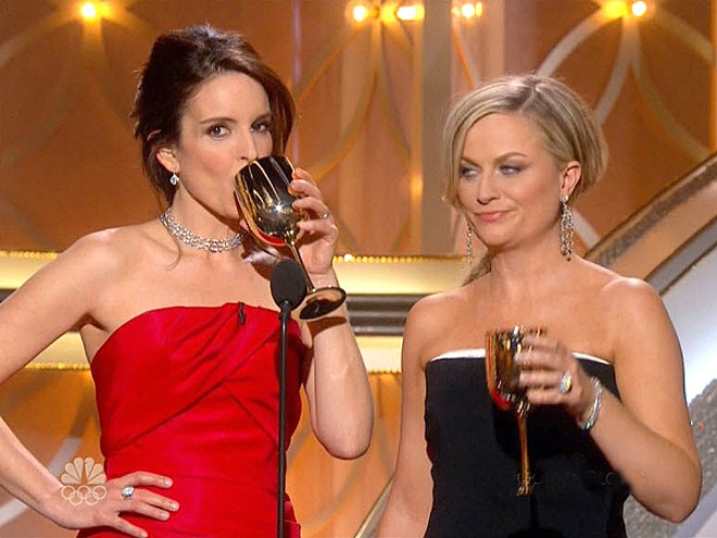 tina-fey-and-amy-poehler-gg-2014-.jpg