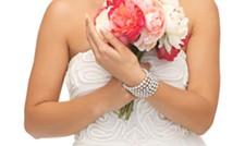 bridal-festival.jpg