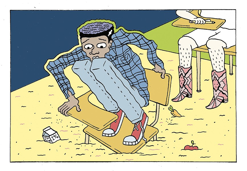  caleb walsh illustration