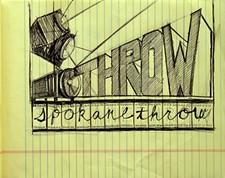 79a2f061_throwlogo_web.jpg