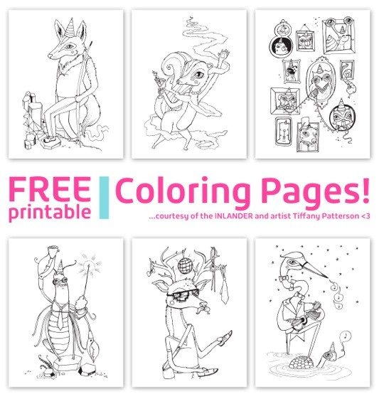 coloring-page-mock-up-image.jpeg