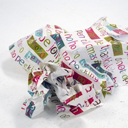 w0417wrappingpaper.jpg