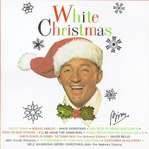 bing_crosby_white_christmas.jpg