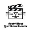 CAT FRIDAY: Cat Vid Fest recap, and a BUB-date (Lil' Bub update)