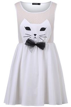 catdress.jpg