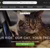CAT FRIDAY: Cats troll the world this April Fools', and we wish it was real