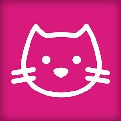 Follow Cat Friday on Twitter at INCatFriday.