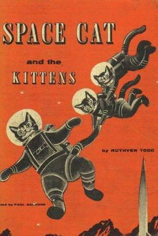 space_cat_and_the_kittens.jpg