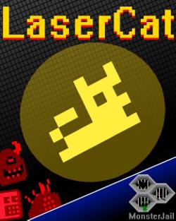 lasercatbox-240x300.png