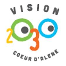 8dcfbbd9_logo_2030.jpg