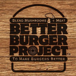 betterburgerproject_logo-resized.jpg