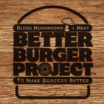 betterburgerproject_logo-resized.jpg