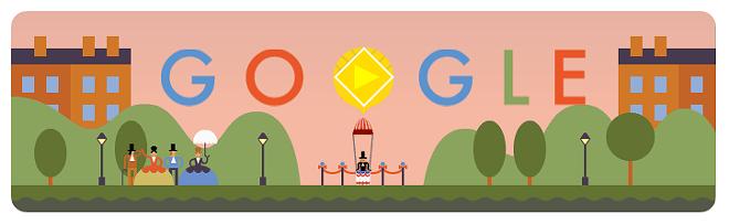 googledoodle1.png