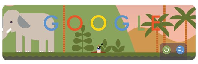 googledoodle2.png