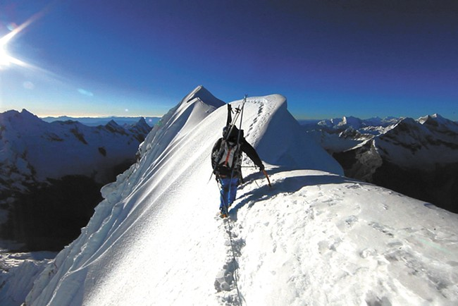 snowlander4-3.jpg