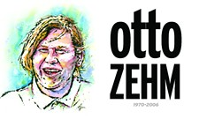 City Hall Eyeball: City Council to decide on Zehm settlement tonight