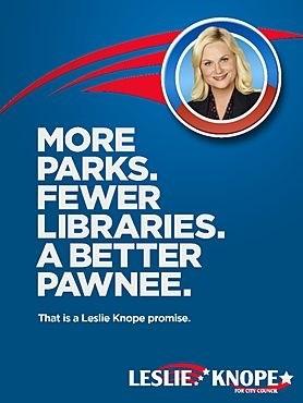 pawnee.jpg