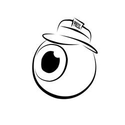city_hall_eyeball.jpg