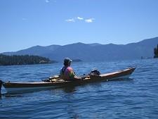 0fa13c73_kayaker.jpg