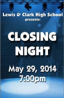 e68a528e_closing_night.jpg