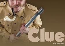 clue_page_slider.jpg