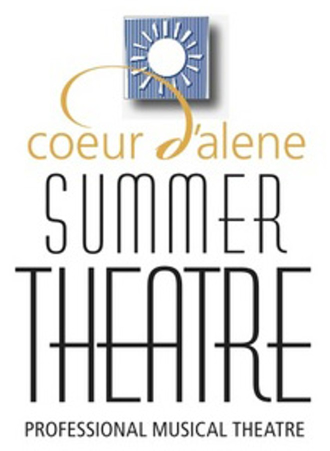 coeur dalene summer theatre decides to close bloglander
