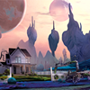 Exclusive details on Obduction — Cyan's $1.1 million Kickstarter for a sci-fi <i>Myst</i> successor