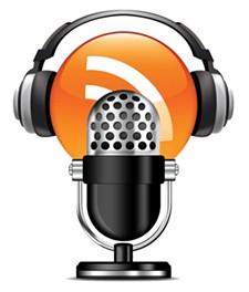8c9e6125_podcast.jpg
